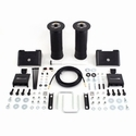 F150 Air Ride Suspension Parts