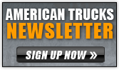 American Trucks Newsletter