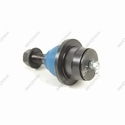 Ford F150 Ball Joints & Accessories