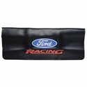 Ford Racing Fender Cover - Ford Racing M-1822-A2