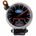 Ford Racing Tachometer w/ Shift Light - Ford Racing 880083