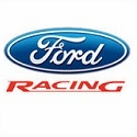 Ford Racing Ford F150 Parts