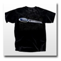 Ford Truck Apparel