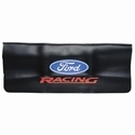 Ford Truck Fender Grippers