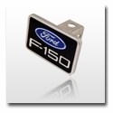 Ford Truck Hitch Covers & Hitch Plugs