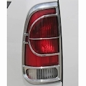 Ford Truck Light Trim & Light Guards