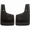 Ford Truck Mud Flaps & Mud Guards