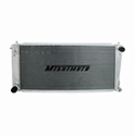 Ford Truck Radiators, Intercoolers, and Accessories