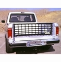 Ford F150 Tailgate Nets & Accessories