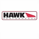 Hawk Ford F150 Brake Pads
