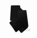Heavy Plush Floor Mats (97-10 F150) - Lloyd 01141-5||01144-5||01142-5