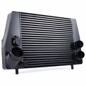 Vortech Intercooler Upgrade Black (11-14 3.5L EcoBoost F-150) - Vortech 8N310-010