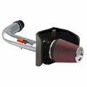 K&N Series 77 High Flow Performance Cold Air Intake (04-06 4.6L; 04-08 5.4L) - K&N 77-2557KP||77-2556KP||77-2569KP