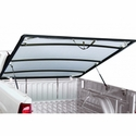 Lund Genesis Elite Hinged Tonneau (2004-2014 All) - Lund 98872||98873||98874