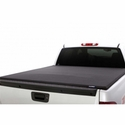 Lund Genesis Elite Roll Up Tonneau (2004-2014 All) - Lund 96872||96873||96874