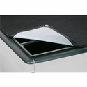 Lund Genesis Elite Snap Tonneau (2004-2014 All) - Lund 90972||90973||90974