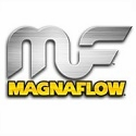 Magnaflow Ford F150 Exhaust Kits