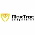 Maxtrac Suspension Ford F150 Parts