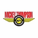 Mickey Thompson F150 Parts