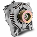 PA Performance Alternator - 130 Amp (99-04 Lightning) - PA Performance 1988
