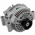 PA Performance Alternator - 160 Amp (97-04 4.2L) - PA Performance 1613