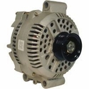 PA Performance High Output Alternator - 200 Amp (97-04 4.2L) - PA Performance 1613HO