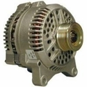 PA Performance High Output Alternator - 200 Amp (97-mid-03 4.6L; 97-03 5.4L exc. Lightning) - PA Performance 1989HO
