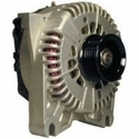 PA Performance High Output Alternator - 200 Amp (99-04 Lightning) - PA Performance 1988HO