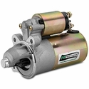 PA Performance High Output Starter (97-98 4.6, 5.4L) - PA Performance 1799