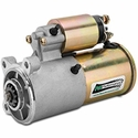PA Performance High Output Starter (99-09 4.6, 5.4L) - PA Performance 1910