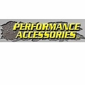 Performance Accessories F150 Parts