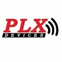 PLX Devices F150 Parts