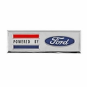 Powered By Ford Emblem - AM Exterior S2MS-16228-A