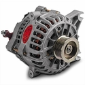 Powermaster Alternator - 140 Amp (04-08 4.6L, 5.4L) - Powermaster 8315
