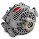 Powermaster Alternator - 140 Amp (97-04 4.2L, 4.6L & 5.4L) - Powermaster 47750||47753