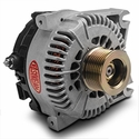 Powermaster Alternator - 140 Amp (99-04 Lightning) - Powermaster 8251