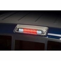 Putco LED Third Brake Light (04-08 All) - Putco 900247