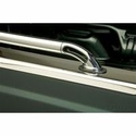Putco Locker Side Bed Rails (97-03 All) - Putco 89827||89823||89824||89821