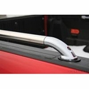 Putco Pop Up Locker Side Bed Rails (04-14 All) - Putco 29860||29829||29828