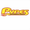 Pypes Performance Ford Truck Exhaust
