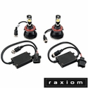 Raxiom H13 LED Replacement Bulb (04-14 F-150) - Raxiom T102958