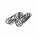 Rough Country 1.5 in. Leveling Coil Springs (97-03 2WD) - Rough Country 9268