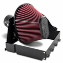 Roush Cold Air Intake Kit (09 4.6L, 5.4L) - Roush 420118