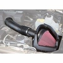 Roush Cold Air Intake Kit (11-14 6.2L) - Roush 421239