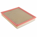 Roush Intercooled Supercharger Replacement Air Filter (04-08, 5.4L) - Roush 401636