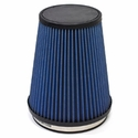 Roush Non-Intercooled Supercharger Replacement Air Filter (04-06 5.4L) - Roush 402901