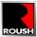 Roush Performance
