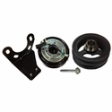Roush Supercharger Supplemental FEAD Kit (14 5.0L) - Roush 421821