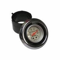 Roush Vent Gauge Pod (04-08) - Roush 403840