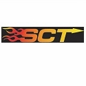 SCT Ford Truck Tuners and Chips